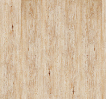 Виниловый ламинат Alpine Floor (Южная Корея) ECO3-4 Дуб Ваниль | КИТMIX Мурманск