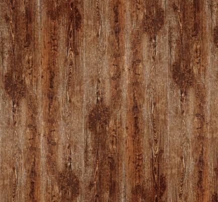 Виниловый ламинат Alpine Floor (Южная Корея) ECO3-1 Клен Корица | КИТMIX Мурманск