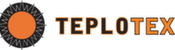 Teplotex
