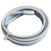 Комплектующие Датчик температуры пола для терморегуляторов | КИТMIX Мурманск