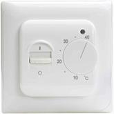 Терморегуляторы Array Menred 70.26 белый