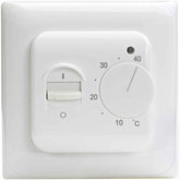 Терморегуляторы Array Menred 70.16 белый