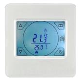 Терморегуляторы Array Menred 92.716 белый
