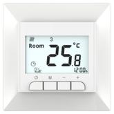 Терморегуляторы Priotherm PR-119 (белый) | КИТMIX Мурманск