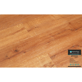 Серия Real Wood Виниловый ламинат Alpine Floor (Южная Корея) ECO2-1 Дуб Royal
