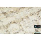 Серия Stone Виниловый ламинат Alpine Floor (Южная Корея) ECO4-1 Ричманд