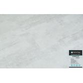 Серия Stone Виниловый ламинат Alpine Floor (Южная Корея) ECO4-2 Самерсет