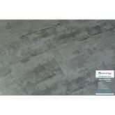 Серия Stone Виниловый ламинат Alpine Floor (Южная Корея) ECO4-3 Ноттингем