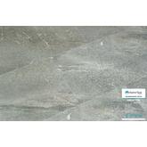 Серия Stone Виниловый ламинат Alpine Floor (Южная Корея) ECO4-4 Авенгтон