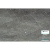 Серия Stone Виниловый ламинат Alpine Floor (Южная Корея) ECO4-5 Норфолк