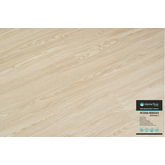 Серия Classic Виниловый ламинат Alpine Floor (Южная Корея) ECO106-1 Ясень Макао