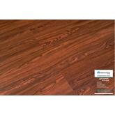 Виниловый ламинат Alpine Floor (Южная Корея) ECO106-9 Дуб Брют | КИТMIX Мурманск