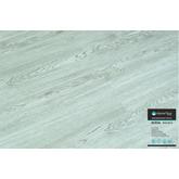 Виниловый ламинат Alpine Floor (Южная Корея) ECO134-6 Ясень | КИТMIX Мурманск