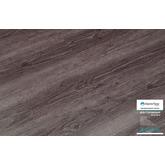 Виниловый ламинат Alpine Floor (Южная Корея) ECO140-9 Дуб Старинный | КИТMIX Мурманск