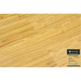 Виниловый ламинат Alpine Floor (Южная Корея) ECO162-7 Дуб Классический | КИТMIX Мурманск
