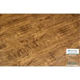 Виниловый ламинат Alpine Floor (Южная Корея) ECO177-8 Дуб Антик | КИТMIX Мурманск