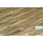 Виниловый ламинат Alpine Floor (Южная Корея) ECO182-7 Дуб Кантри | КИТMIX Мурманск