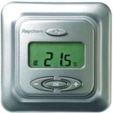 Терморегуляторы Array Raychem RT-C-S