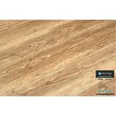 Виниловый ламинат Alpine Floor (Южная Корея) ECO140-8 Клен | КИТMIX Мурманск