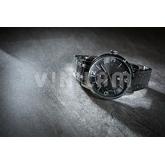VINILAM Клик 4 мм Виниловый ламинат VINILAM (Бельгия) 2230-2 Бохум (камень)