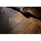 Виниловый ламинат VINILAM (Бельгия) 8124-3 Дуб Бонн | КИТMIX Мурманск