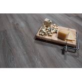 VINILPOL Клик 4,5 мм Виниловый ламинат VINILAM (Бельгия) 2067 Дуб Брест