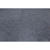 VINILPOL Клик 4,5 мм Виниловый ламинат VINILAM (Бельгия) 1331 Канны (камень)