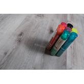 VINILAM Гибрид+пробка 6.5 мм Виниловый ламинат VINILAM (Бельгия) 10-065 Дуб Монс