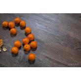 Виниловый ламинат VINILAM (Бельгия) 10-017 Дуб Брюгге | КИТMIX Мурманск