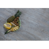 Виниловый ламинат VINILAM (Бельгия) 10-015 Дуб Льеж | КИТMIX Мурманск
