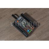 Виниловый ламинат VINILAM (Бельгия) 67260-3 Дуб Кельн | КИТMIX Мурманск