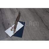 Виниловый ламинат VINILAM (Бельгия) 78253-1 Дуб Гамбург | КИТMIX Мурманск