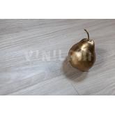 VINILAM Клик 4 мм Виниловый ламинат VINILAM (Бельгия) 8130-6 Дуб Килль