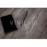 VINILAM Клик 4 мм Виниловый ламинат VINILAM (Бельгия) 5110-03 Дуб Ульм