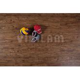 VINILAM Клик 4 мм Виниловый ламинат VINILAM (Бельгия) 8144-16 Дуб Мюнхен