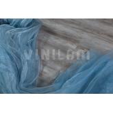 Виниловый ламинат VINILAM (Бельгия) 5110-01 Дуб Байер | КИТMIX Мурманск