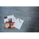 VINILAM Клик 4 мм Виниловый ламинат VINILAM (Бельгия) 2240-5 Ганновер (камень)