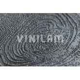 Виниловый ламинат VINILAM (Бельгия) 8124-7 Дуб Котбус | КИТMIX Мурманск