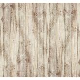 Виниловый ламинат Alpine Floor (Южная Корея) ECO3-6 Акация | КИТMIX Мурманск