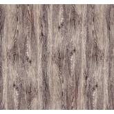 Виниловый ламинат Alpine Floor (Южная Корея) ECO3-2 Дуб Венеция | КИТMIX Мурманск