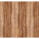 Виниловый ламинат Alpine Floor (Южная Корея) ECO3-7 Дуб Миндаль | КИТMIX Мурманск
