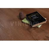 VINILAM Клик 4 мм Виниловый ламинат VINILAM (Бельгия) 66012-12A Дуб Дортмунд