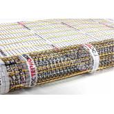 Теплый пол Секция нагревательная РТК-140 (1м х 0,75м) | КИТMIX Мурманск
