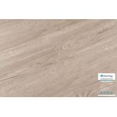 Виниловый ламинат Alpine Floor (Южная Корея) Виниловый ламинат ECO6-1 Sequoia Titan