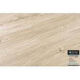 Виниловый ламинат Alpine Floor (Южная Корея) ECO6-5 Sequoia Grey | КИТMIX Мурманск