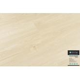 Серия Sequoia Виниловый ламинат Alpine Floor (Южная Корея) ECO6-7 Sequoia Honey