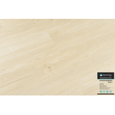 Виниловый ламинат Alpine Floor (Южная Корея) Виниловый ламинат ECO6-7 Sequoia Honey