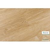 Виниловый ламинат Alpine Floor (Южная Корея) Виниловый ламинат ECO6-2 Sequoia Cognac