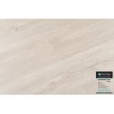 Серия Sequoia Виниловый ламинат Alpine Floor (Южная Корея) ECO6-3 Sequoia Light