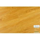 Виниловый ламинат Alpine Floor (Южная Корея) Виниловый ламинат ECO6-4 Sequoia Royal